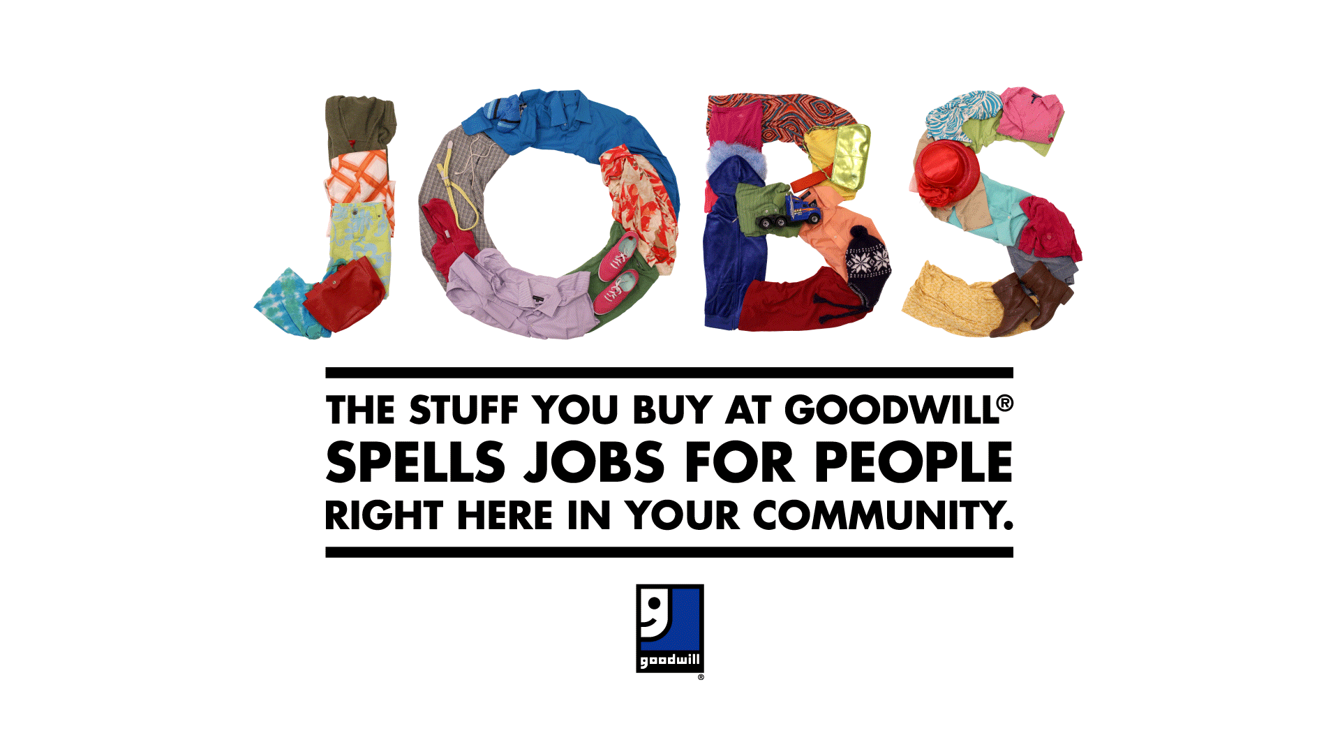 Goodwill Industries of KYOWVA Area, Inc  | Support your local Goodwill